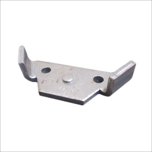 Sheet Metal Components