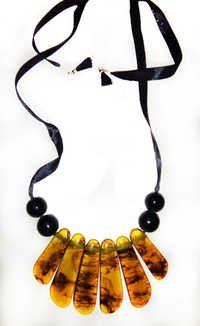 Party Wear Necklaces