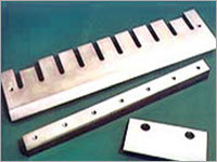 Duplex and Simplex Sheet Cutters