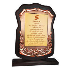Designer Trophy
