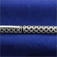 Filigree Pen