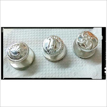 Kurta Buttons & Cufflinks