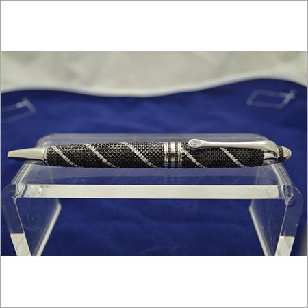Diamond Studded Pen