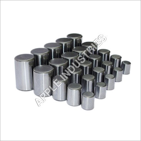 Cylindrical Tapered Rollers