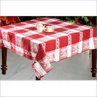 X-mas Table Cloths