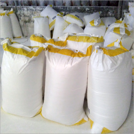 Heavy Basic Magnesium Carbonate