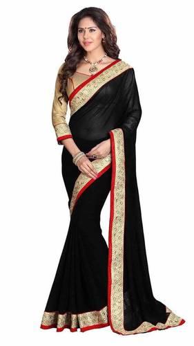Classic Printed saree