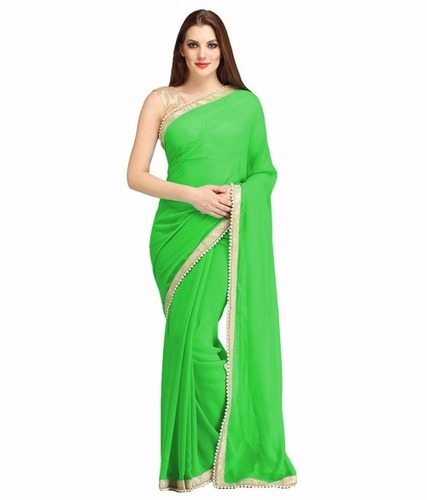 Fancy Wedding Sarees