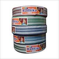 Rp Plastic Niwar