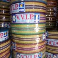 Reprocess Monofilament Niwar