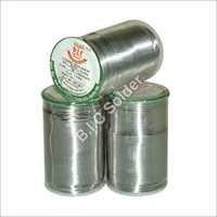 63-37 Solder Wire (Sn/Pb)