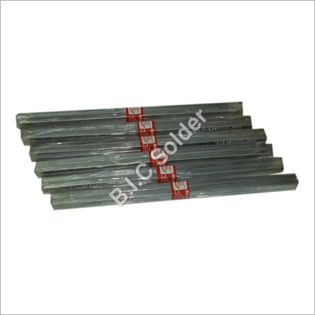 40/60 Solder Stick/Rod