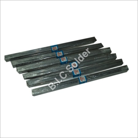 30/70 Solder Sticks/Rod