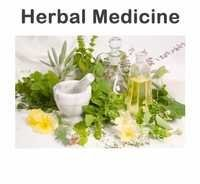 Herbal PCD Franchise in Hyderabad