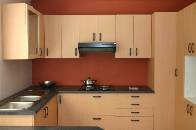 Modular Kitchen - Modular Kitchen Manufacturer, Service