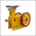 Briquetting Machine of Agro Waste