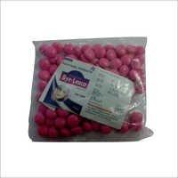 Ayurvedic Leucorrhoea Free Tablet