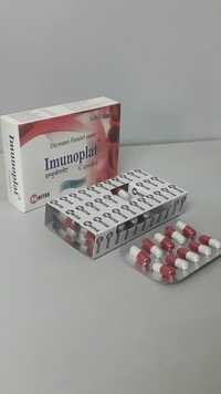 Imunoplat Capsule