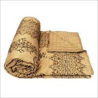 Mughal Heavy Quilt