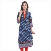 Fashion Girls Kurti