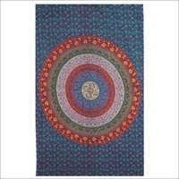 New Circular Tapestry