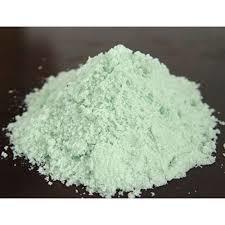 Acid Fucshin Sodium Salt
