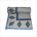 Exclusive Single Bed Quilt