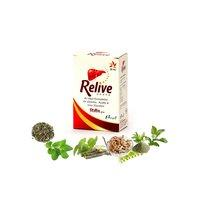 ayurvedic liver drop