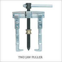 Two Jaw Pullar