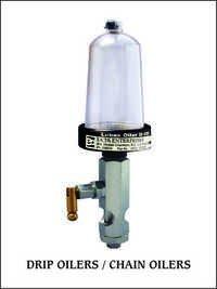 Lubex Drip Oiler