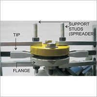 Flange Spreaders (Mechanical)