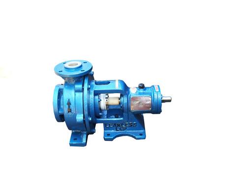ptfe pumps