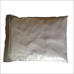 Sodium Bi Sulphite