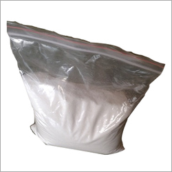 Sodium Meta Bi Sulphite