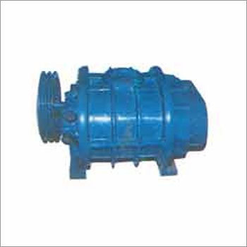 Air Root Blower