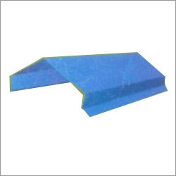 Plain Ridge Sheet