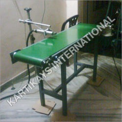 Printing Belt Conveyors