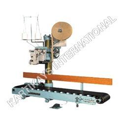 Bag Sewing Conveyor