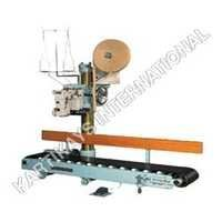 Bag Sewing Conveyor