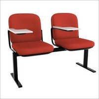 Tutorial Chair