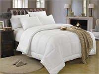 Duvets Quilts