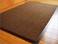 Carpet Door Mats