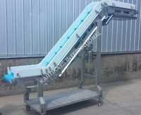 Custom Conveyors