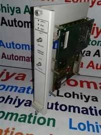 INDRAMAT PCB CARD APRB02-03-FW