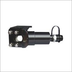 Cable Cutting Head