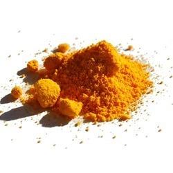Ammonium Ceric Sulphate Lr