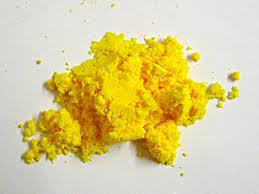 Ammonium Ceric Sulphate Ar