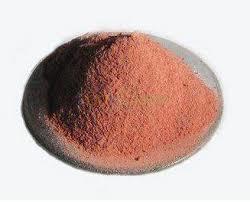 Aurin (p-ROSALIC Acid)