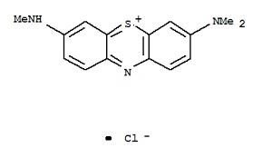Azur – 1 (B)