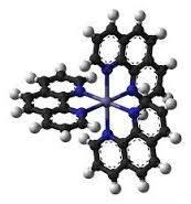 Barium Diphenylamine Sulfonate